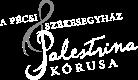 www.palestrina.hu/app/themes/amadeus-theme/images/palesztrina_logo_angol_feher_wb.png